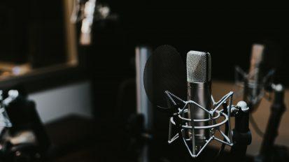 The Waiting Game – Radio